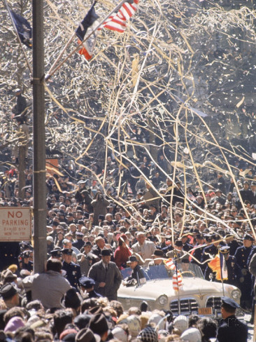 ralph-morse-ticker-tape-parade-for-astronaut-john-glenn-the-first-american-to-orbit-the-earth-from-space